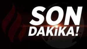 Son dakika… Koronaya yakalanan Prof. Dr. Orhan Kural'dan acı haber