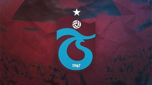 Son dakika | Trabzonspor'dan açıklama: Kanuni işlem başlatıldı