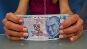 Son dakika: TÜİK'ten asgari ücret açıklaması