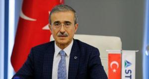 SSB Başkanı Demir: CAATSA devam etse ne olacak, alınamayan bir ürün varsa yerlileştirmeye devam edeceğiz