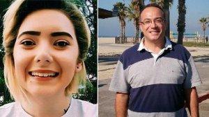 Şule Çet Davasında Bilirkişi Olarak Yer Alan Prof. Dr. Mustafa Ender Taner Evinde Ölü Bulundu