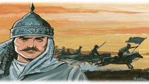 Süleyman Şah kimdir, nasıl öldü? Süleyman Şah'ın türbesi nerede?