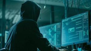 Suriyeli Hacker Grubu Çökertildi: Korkudan Sahiplenmedikleri 30 Milyon TL Ortada Kaldı