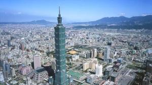 Tayvan'da ikamet etmek isteyen Hong Kongluların sayısı rekor düzeye ulaştı