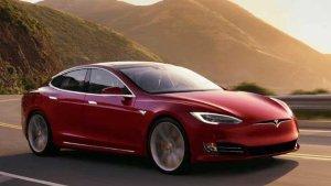 Tesla, Model S ve Model X üretimini 18 günlüğüne durduracak
