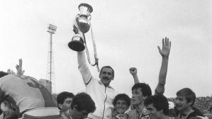 Trabzonspor ve Türk futboluna adanan ömür: Özkan Sümer