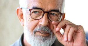TRT2, 'Karalama Defteri' programında Hasan Ali Toptaş'ın konuk olduğu bölümü kaldırdı