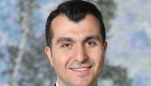 Turkcell'e 90 milyon dolar kredi