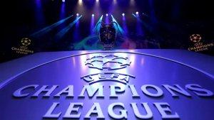 Türkiye 2022-2023 sezonunda Şampiyonlar Ligi'ne direkt katılamayacak