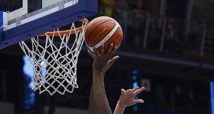 Türkiye, EuroBasket 2021 ve EuroBasket 2022 Elemeleri'nde iki gruba ev sahipliği yapacak