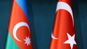Türkiye ile Azerbaycan arasında yeni doğalgaz hattı