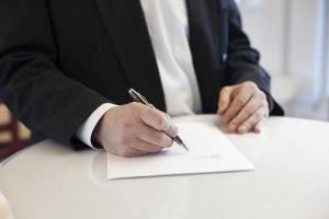 Türkiye Sigorta, Halk Bankası ile hisse devir sözleşmesi imzaladı