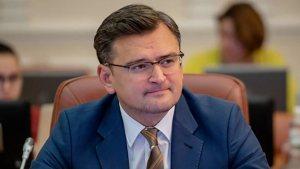 Ukrayna: BM kararı, Rusya'ya baskı için yeni unsur olacak