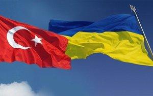 Ukrayna Dışişleri: Kiev ve Ankara, uçak seferlerinin yeniden başlatılması ile ilgili müzakerelere başladı