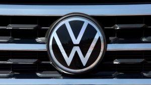 Volkswagen CEO'su: Türkiye'den siyasi nedenlerle vazgeçtik