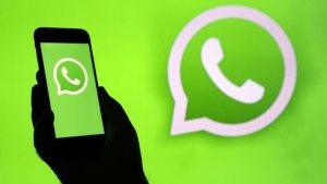 WhatsApp, yeni güncellemeleri uygulama içerisinden duyuracak