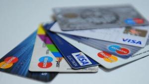 Yargıtay'dan değerli kredi kartı kararı! Sorumluluk bankaya ilişkin olacak