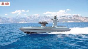 Yeni silah sistemleri  TSK'ya güç katacak