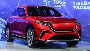 Yerli otomobil TOGG üretilmeden şarj istasyonu çalışmaları bitecek
