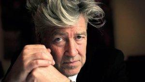 Yönetmen David Lynch, karantinanın ardından insanların daha iyi kalpli olacağını düşünüyor