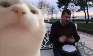 YouTube Bilal Göregen'in görüntüsünü paylaştı Bilal Göregen 17 milyon izlenmeye ulaştı