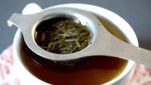 Zeytin yaprağı nedir, faydaları nelerdir? Virüs düşmanı zeytin yaprağı çayı nasıl tüketilir?