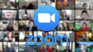 Zoom uygulaması nasıl kurulur?