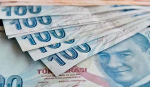 18 Ocak 2021 Kredi faiz oranları: Ziraat bank Vakıfbank Halkbank Garanti TEB Finans Yapı kredi