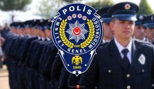 2021 POMEM PÖH polis alımı ne zaman yapılacak? Polis alımı başvuruları ne zaman?