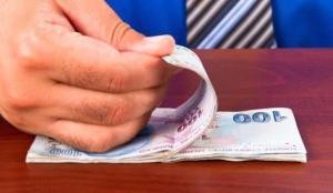 21 Ocak 2021 Kredi faiz oranları: Garanti Yapı kredi Ziraat bank Vakıfbank Halkbank TEB Finans