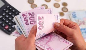 21 Ocak 2021 Kredi faiz oranları: TEB Garanti Yapı kredi Ziraat bank Vakıfbank Halkbank Finans