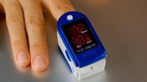 35 liralık oksijen ölçüm aleti can kurtarabilir mi?