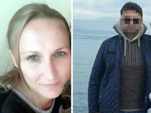 4. Kattaki Balkondan Düşüp Hayatını Kaybetmişti: Eşinin İfadesi Ortaya Çıktı