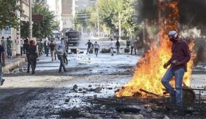 6-8 Ekim iddianamesi: Başkaldırı talimatı Kandil'den