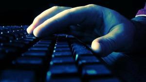 ABD istihbarat servisleri siber akınlardan Rusya'yı sorumlu tuttu