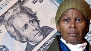 ABD'de Biden idaresinden flaş banknot hamlesi!