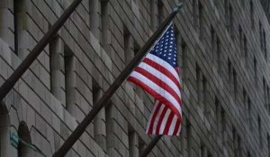 ABD'de işsizlik maaşı başvurularında sınırlı düşüş