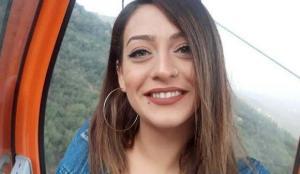 Aleyna ölü bulundu! Korkunç şüphe