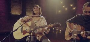 Alternatif müziğin başarlı ismi Kalben, 3 şarkılık mini konseriyle Gain Sahne'de