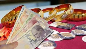 Altın fiyatları yeniden yükseliyor 5 Ocak! Çeyrek altın Gram altın Bilezik alış satış fiyatı