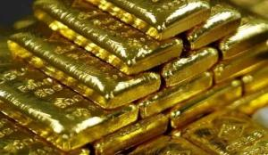 Altın son 6 ayın en düşük deviyesinde
