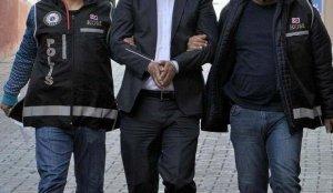Ankara'da casus avı! Devletin gizli bilgilerini sızdırıyorlardı
