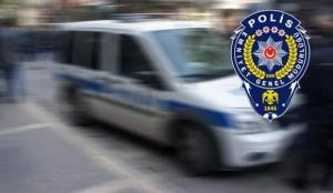 Ankara'da fuhuş çetesine eş zamanlı şafak operasyonu: 8 gözaltı