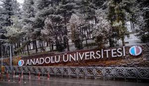 AÖF final sonuçları ne zaman açıklanacak? Anadolu Üniversitesinden kopya çekenlerin sınavları..