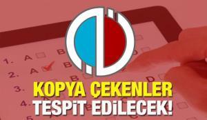 AÖF final sonuçları ne zaman açıklanacak?  Kopya çekenlerin sınavları Anadolu Üniversitesi…