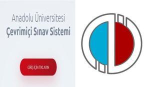 AÖF takvimi 2021! Anadolu Üniversitesi AÖF güz dönemi final sonuçları ne zaman açıklanacak?