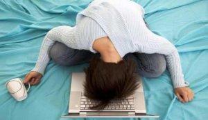 Aşırı halsizlik neden olur? Sürekli yorgunluk hissine ne iyi gelir? Halsizliğe doğal tedaviler