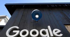 Avrupa'da bir ilk: Google, Fransız yayıncılar ile telif anlaşması imzaladı