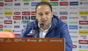 Aytaç Kara ve Galatasaray iddialarına cevap!