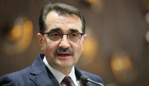 Bakan Dönmez duyurdu: Bir rekor daha kırıldı